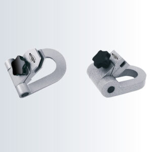 Micrometers Accessories