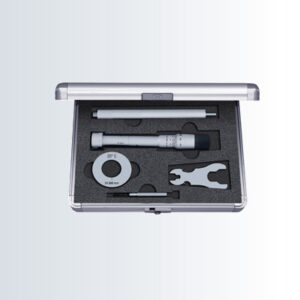 Internal Micrometers